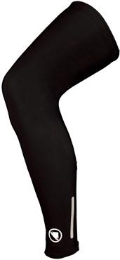 Endura Thermolite Cycling Leg Warmer