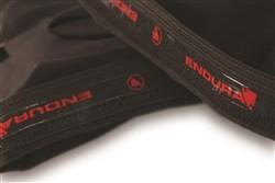 Endura Thermolite Cycling Arm Warmers AW17