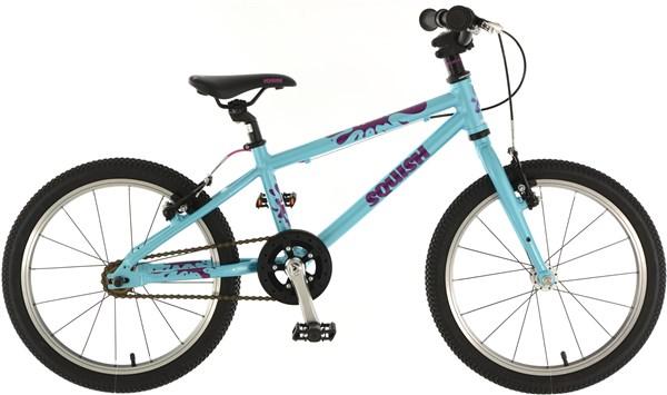 Squish 18w 2020 - Kids Bike