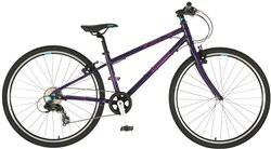 "Squish Junior 26"" Mountain Bike 2018 - Junior"