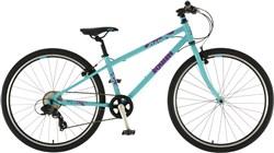 "Squish Junior 26"" Mountain Bike 2020 - Junior"