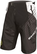 Product image for Endura MT500 Burner Downhill Short SS17