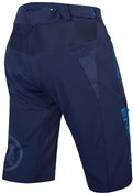 Endura SingleTrack Lite Cycling Short II