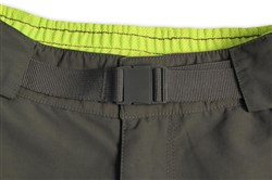 Endura Hummvee 3/4 Cycling Short II