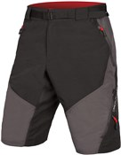 Product image for Endura Hummvee Cycling Shorts II