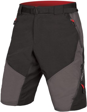 Endura Hummvee Cycling Shorts II