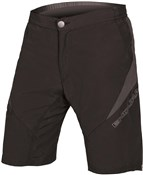 Endura Cairn Cycling Shorts