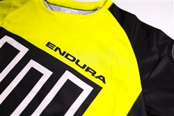 Endura Kids MT500JR Long Sleeve Jersey