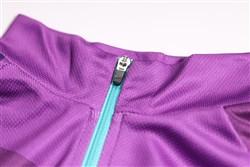 Endura Kids Ray Short Sleeve Jersey