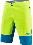 Product image for Fox Clothing Altitude Shorts No Liner SS17