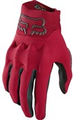 Fox Clothing Attack Gloves AW17