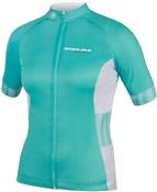 Endura Pro SL Lite Womens Short Sleeve Jersey