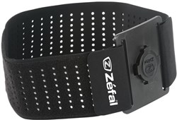Product image for Zefal Z Armband Mount