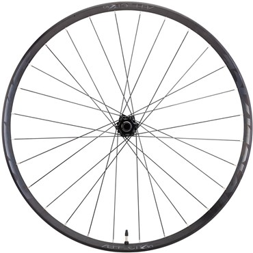 "Race Face AEffect R Wheels - 27.5"""