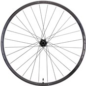 Race Face AEffect R Wheels - 29""