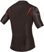 Endura QDC Drag2Zero Womens Short Sleeve Jersey