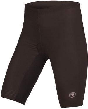 Endura QDC Drag2Zero Womens Tri Shorts