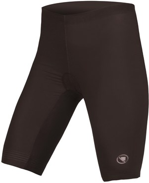 Endura QDC Drag2Zero Womens Tri Shorts AW17