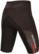 Endura QDC Drag2Zero Womens Tri Shorts