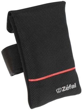 Zefal Z Pack Micro Saddle Bag
