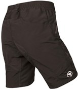 Endura Hummvee Womens Cycling Liner Shorts II