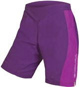 Product image for Endura Pulse Womens Cycling Shorts
