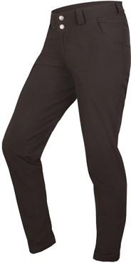 Endura Trekkit Womens Cycling Pants AW17