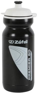 Zefal Premier 60 Bottle - 600ml
