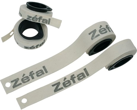 Zefal High Pressure Cotton Rim Tape