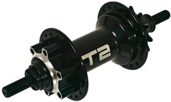 Product image for Halo T2 SS Disc Rear Hub