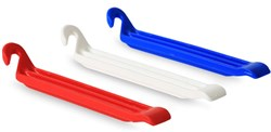 Product image for Zefal DP20 Tyre Levers