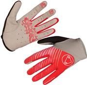 Endura Hummvee Lite Womens Glove