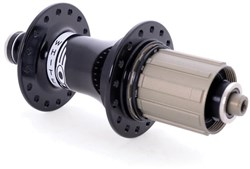 Product image for Halo White Line Rear Hub