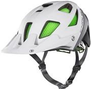 Endura MT500 MTB Helmet