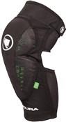 Endura MTR Knee Guard