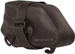 Endura FS260-Pro One Tube Seat Pack