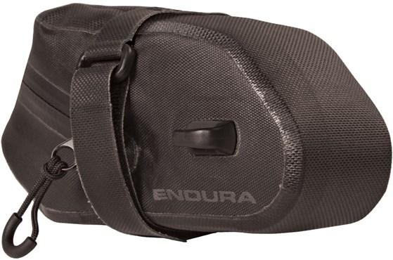 Endura FS260-Pro One Tube Seat Pack