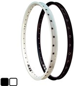"Product image for Halo SAS 27.5"" / 650B DH/BSX Rim"