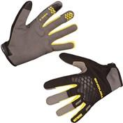 Endura MT500 Long Finger Gloves II