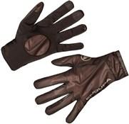 Endura Adrenaline Shell Long Finger Gloves AW17