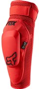 Fox Clothing Launch Pro D3O Elbow Guards