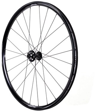 Halo White Line Disc 700c Wheel