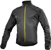 Mavic Aksium Windproof Jacket SS17