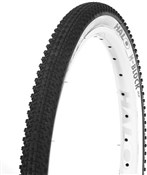 "Halo H-Block S 26"" Folding Tyre"