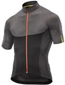 Mavic Ksyrium Pro Cycling Short Sleeve Jersey