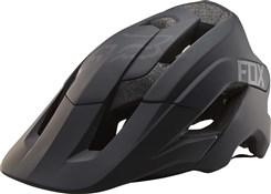 Product image for Fox Clothing Metah Solids MTB Helmet