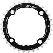 Specialites TA XTR 04 Compatible Rings
