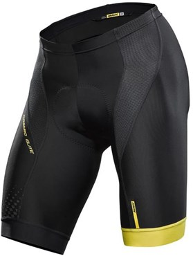 Mavic Cosmic Elite Cycling Shorts SS17