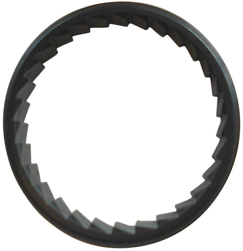 Halo DJD Bush Drive Ring | Misc. Wheels