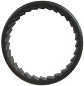 Product image for Halo DJD Bush Drive Ring